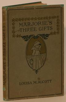 Marjories_Three_Gifts_DJ_Inventory
