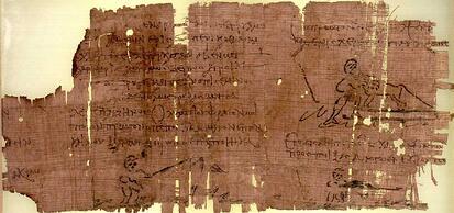 papyrus_PD