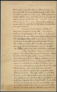 Sherlock_manuscript_PD