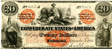 Confederate_currency