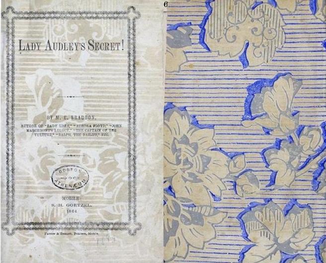 Confederate_Imprint_Wallpaper