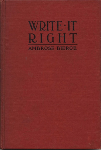ambrose_bierce-1