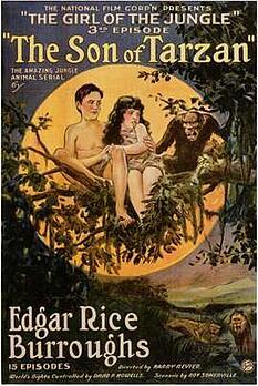 Tarzan_movie_poster_PD