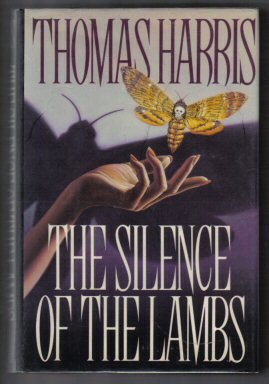 Thomas Harris, Hannibal Lecter, and a Literary Legacy