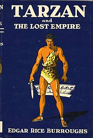 Burroughs-Tarzan-Lost-Empire