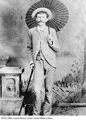 William-Sydney-Porter