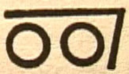 007.jpg?width=420&height=242&name=007.jp