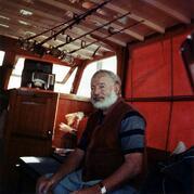 Ernest_Hemingway_1950-900x898