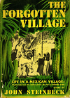 Forgotten-Village-Steinbeck