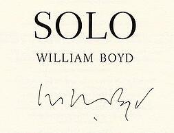 Boyd_Solo_Signature