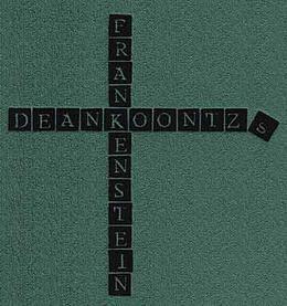 Dean-Koontz-Frankenstein