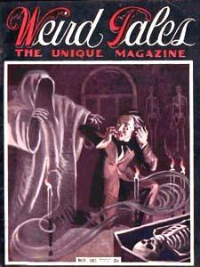 Weird_tales-2-4-Nov1923