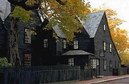 House-Seven-Gables
