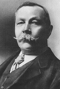 Arthur_Conan-Doyle