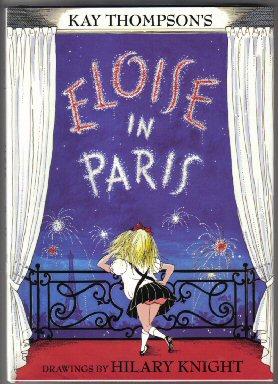 Eloise-in-Paris-Kay-Thompson