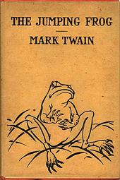 Twain-Jumping-Frog