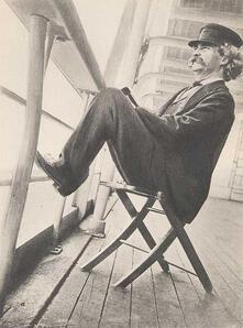 Mark-Twain-Ship