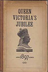 Queens-Jubilee-Twain