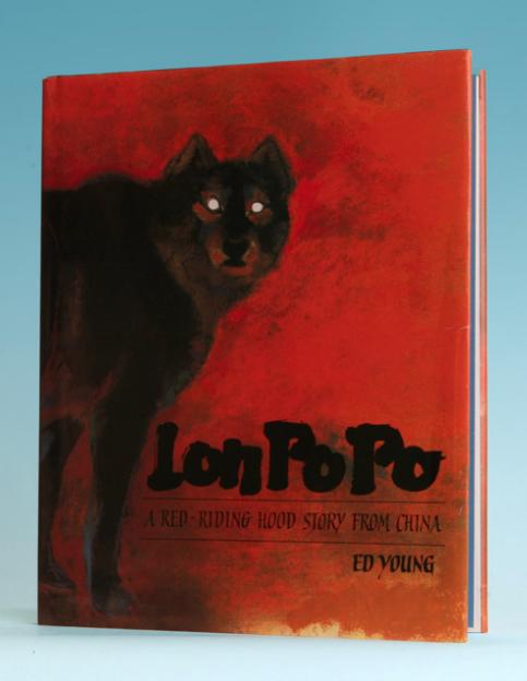 Lon-Po-Po-Young
