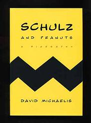 Schulz_Peanuts_Biography_Michaelis