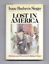 Lost-in-America-Singer