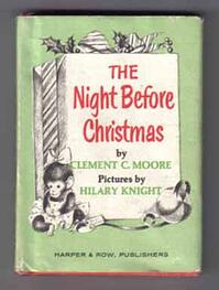 Night-Before-Christmas-Moore-Knight