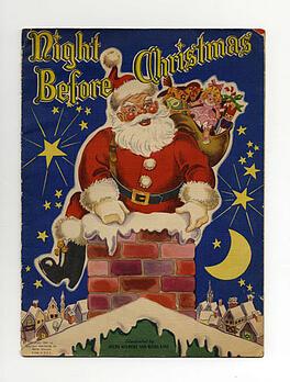 Night-Before-Christmas-Moore