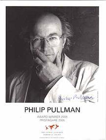 Pullman-Astrid_Lindgren_Brochure
