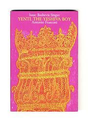 Yentl-Yeshiva-Boy-Singer