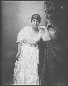Fanny-Stevenson