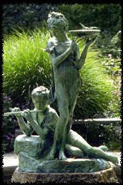 Burnett_Fountain-Central_Park