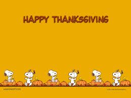 Happy-Thanksgiving_Peanuts