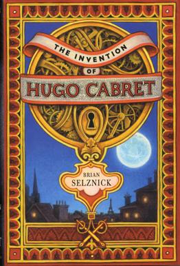 Hugo-Cabret-Brian-Selznick
