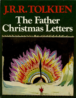 Tolkien-Father-Christmas