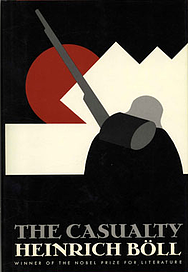 The_Casualty_Heinrich_Boll
