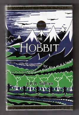 The-Hobbit-JRR-Tolkien