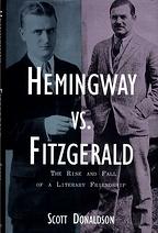Hemingway_Vs_Fitzgerald
