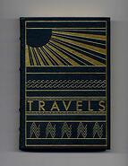 travels_franklin_(1)