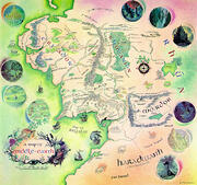 Tolkien_Middle_Earth