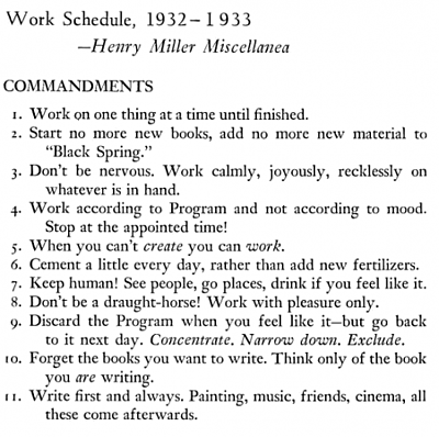 Henry_Miller_Commandments