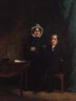 Charles Mary Lamb