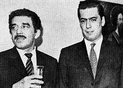 Garcia-Marquez-Vargas-Llosa