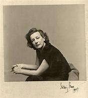Lillian-Hellman