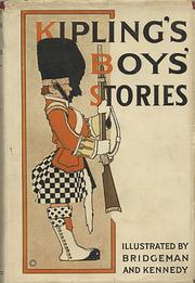 Kipling_Boys_Stories