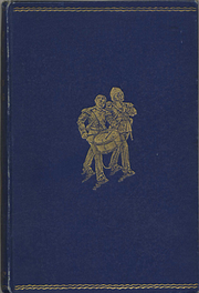 Kipling_Soldiers_Tales