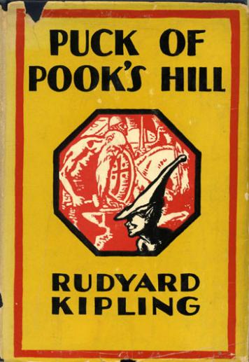 Kipling_Puck_Pooks_Hill
