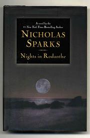 Sparks_Nights_Rodanthe
