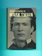 Autobiography_Mark-Twain