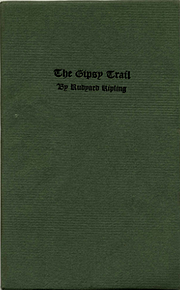 Kipling_Gipsy_Trail
