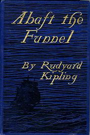 Kipling_Abaft_Funnel